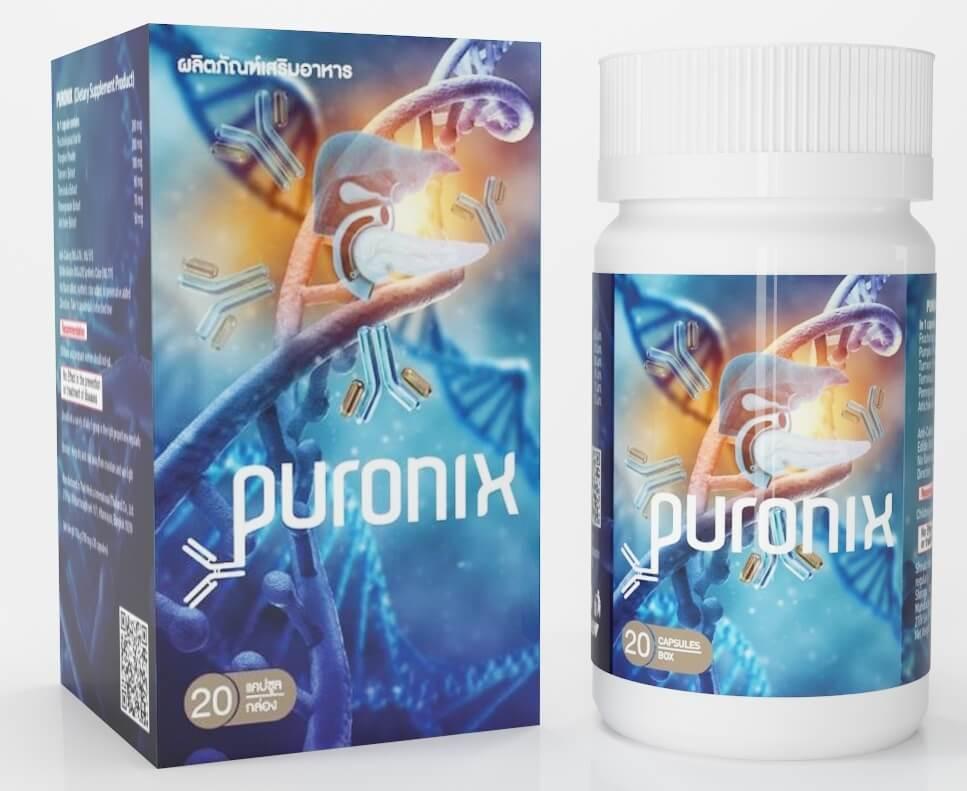 Puronix คืออะไรอะไรผลิตภัณฑ์แคปซูลแท้ราคารีวิวของซื้อที่ไหนวิธีกินเทศไทยหรือร้านขายยาของลูกค้าเเละความคิดเห็นของผู้เชี่ยวชาญดีไหมวิธีใช้ วิธีการใช้ดีจริงไหมสั่งซื้อ